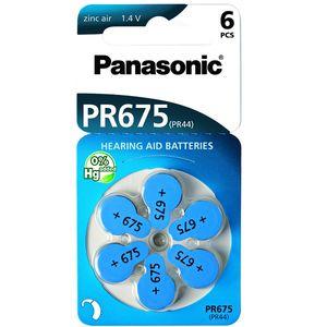 bateria-panasonic-PR675