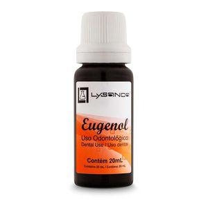 eugenol-20ml-lysanda