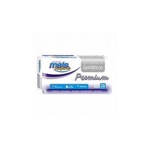 maisconforto-absorvente-geriatrico-premium-unissex