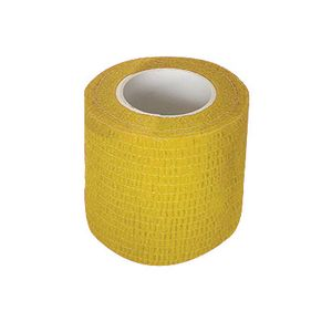 bandagem_5cm-amarelo