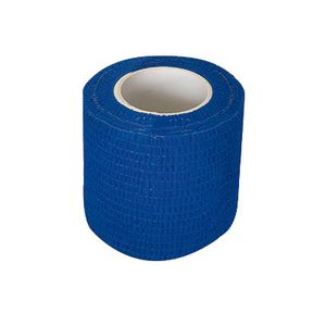 bandagem_5cm-azul