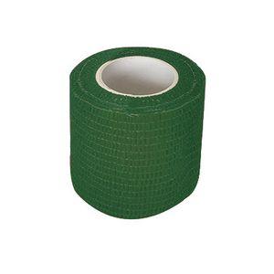 bandagem_5cm-verde-escuro