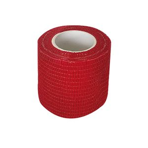 bandagem_5cm-vermelho