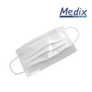 mascara-descartavel-com-elastico-medix