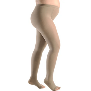 meia-materna-sigvaris-30-40