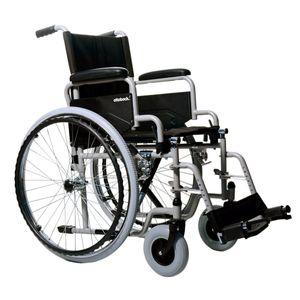 Cadeira-de-Rodas-S1-Centro-Ottobock-