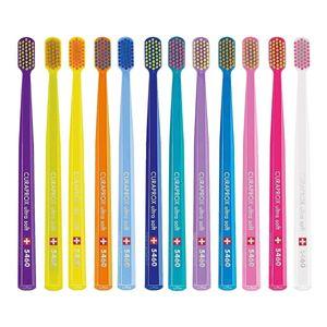 escova-dental-curaprox-5460-ultra-soft