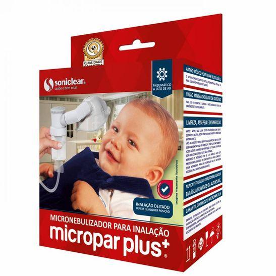 micropar-infantil-soniclear