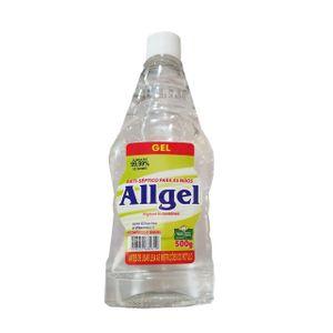 Alcool-em-Gel-Antiseptico-70-