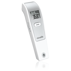 termometro-nc-150-microlife