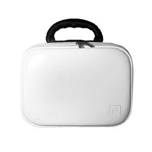 maleta-pinton-branca
