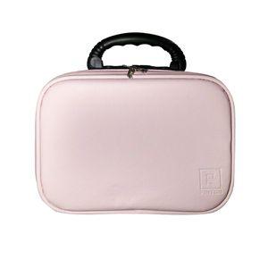 maleta-pinton-rosa-cha