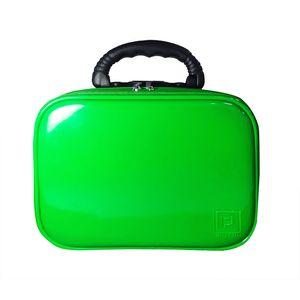 maleta-pinton-verde