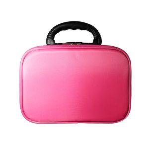 maleta-pinton-rosa