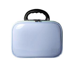 maleta-pinton-azul