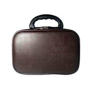 maleta-pinton-marrom