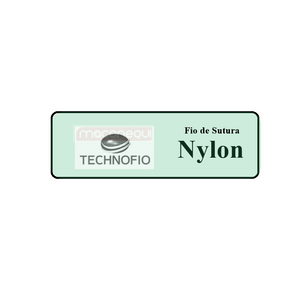 Technofio-Fio-de-Sutura-Nylon