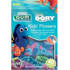 GUM-Flossers-Disney-Dory