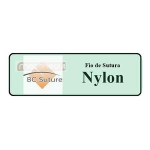 Nylon-Fio-de-Sutura-BC-Suture