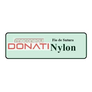 Fio-de-Sutura-Donati