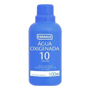 agua-oxigenada-liquida-farmax-10-volumes-100ml