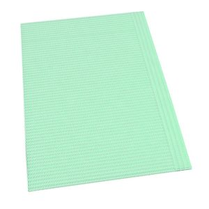 Babador-Impermeavel-100-unidades-Hospflex-verde