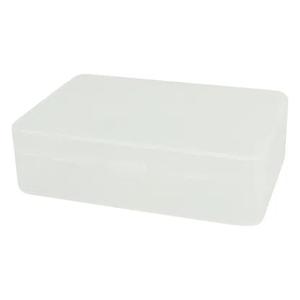 Estojo-Plastico-para-Canula-de-Guedel-MD