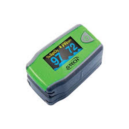 Oximetro-Pediatrico-Digital-Oled-G-Tech