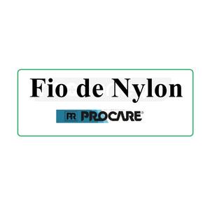 Fios-de-Nylon-Procare