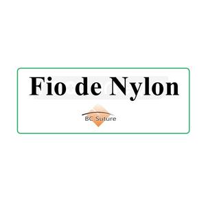 Fio-de-Nylon-BC-Suture-Bioline