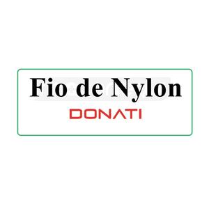 Fio-de-Nylon-Donati