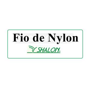 Fio-de-Nylon-Shalon
