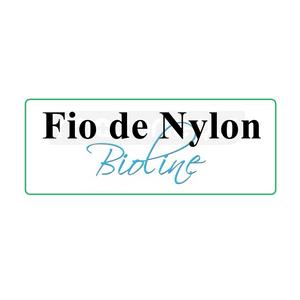 Fio-de-Nylon-Bioline