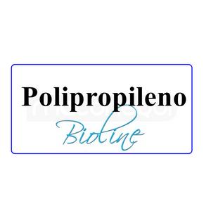 Polipropileno-Bioline
