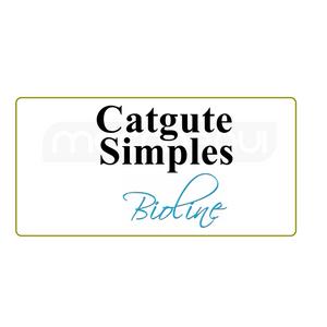 Catgut-Simples-Bioline