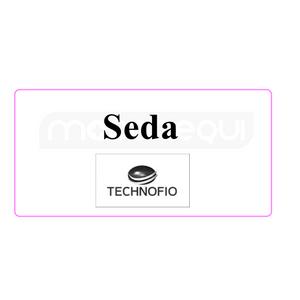 Fio-de-Seda-Technofio