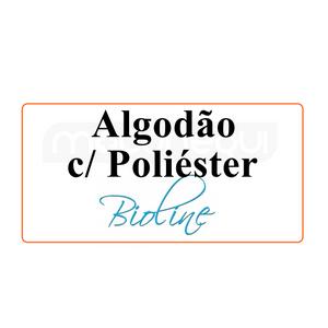 Algodao-com-Poliester-Bioline