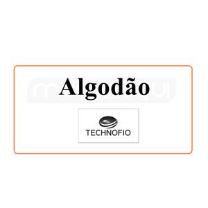 Fio-de-Algodao-Technofio