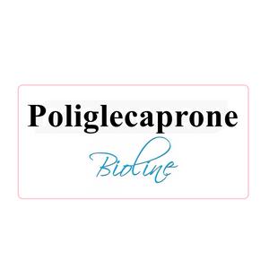 Poliglecaprone-25-Bioline