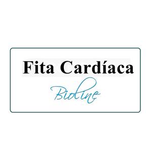Fita-Cardiaca-BIOLINE