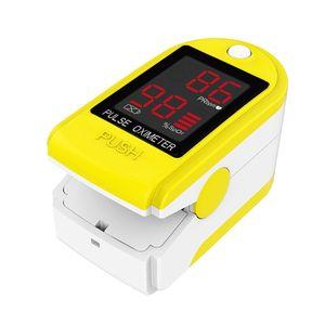oximetro-de-dedo-contec-montserrat-cms-50dl-amarelo