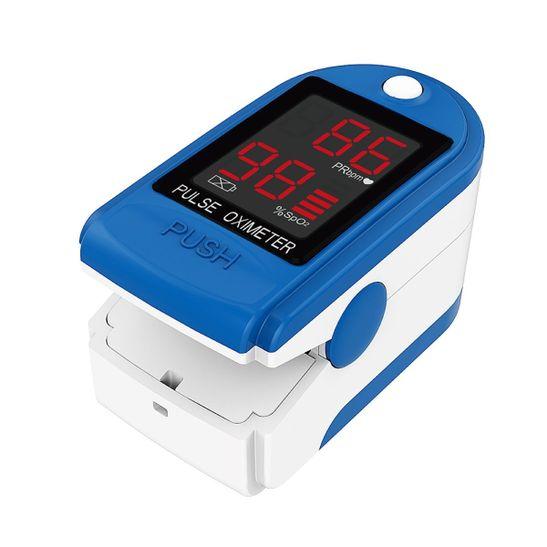 oximetro-de-dedo-contec-montserrat-cms-50dl-azul-escuro