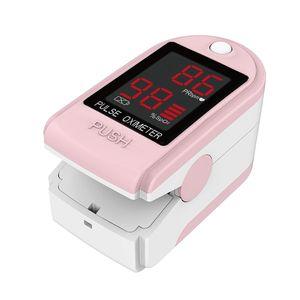 oximetro-de-dedo-contec-montserrat-cms-50dl-rosa