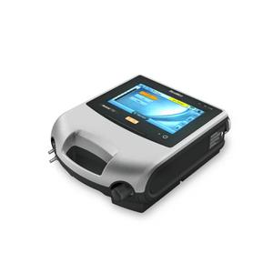 ventilador-respirador-astral-resmed