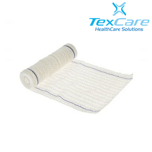 atadura_crepom-tex-care