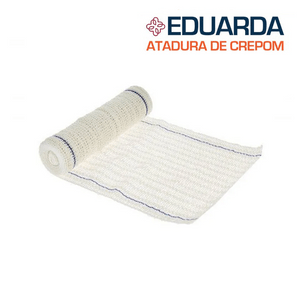 atadura_crepom-eduarda