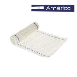 atadura_crepom-america