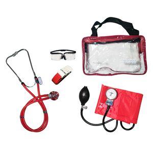 kit-pa-med-vermelha
