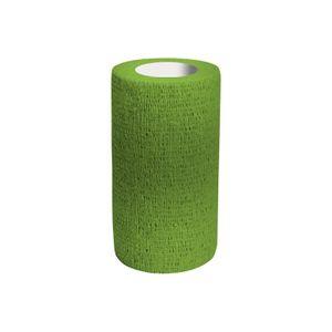 Bandagem-Elastica-Hoppner-verde