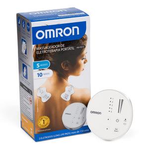 Eletroestimulador-Portatil-Omron